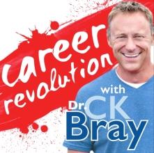 CareerRevolution-Graphic