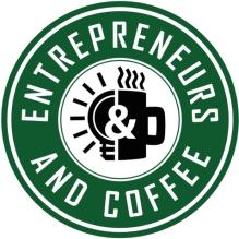 EntrepreneursAndCoffee-Graphic