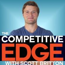 TheCompetitiveEdge-Graphic