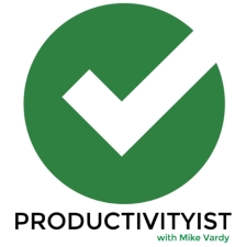 TheProductivityistPodcast-Graphic